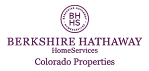 BHHS_Partner