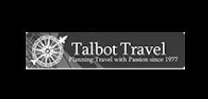 TalbotPartner