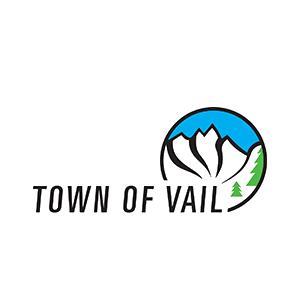 TownOfVail