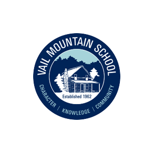 VailMountain-School